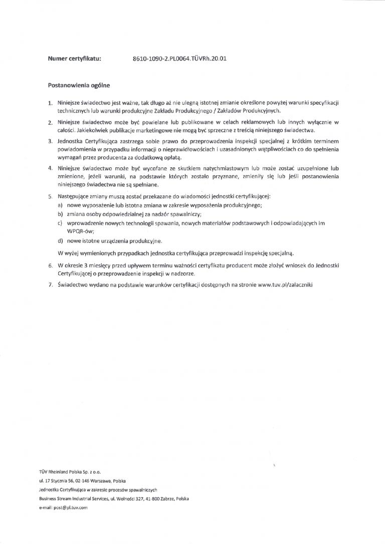 1.4.-CERTYFIKATY-Spawalnicze-swiadectwo-kwalifikacji-2